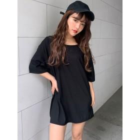 Tシャツ - MINK TOKYO NEED LIST T/S