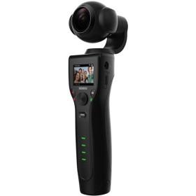 【中古】REMOVU K1 3軸ジンバル一体型4Kカメラ RM-K1 展示品