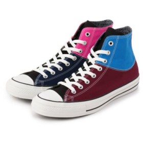 (SHIPS/シップス)JAM×CONVERSE: CHUCK TAYLOR ALL STAR HI100/メンズ その他 送料無料