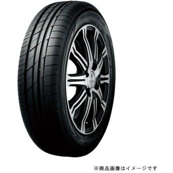 11700799 145/80 R13 サマータイヤ TRANPATH LuK /1本売り