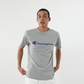 Tシャツ 19FW ベーシック チャンピオン(C3-P302)【5500円以上購入で送料無料】
