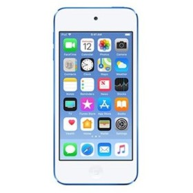 MKHV2JA アップル iPod touch MKHV2J/A [32GB ブルー]