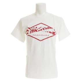 ジャクソンマティス(JACKSON MATISSE) THRASHER 半袖Tシャツ JM18SS060W (Men's)