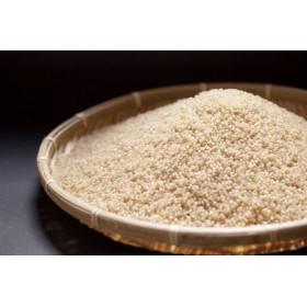 【新米】しそうのおいしいお米 コシヒカリ玄米10kg