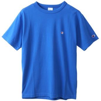 Tシャツ 19FW ベーシック チャンピオン(C3-P300)【5400円以上購入で送料無料】