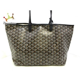 huge discount 40b51 6930c マイアザーバッグ My Other Bag トートバッグ エコバッグ B02-16 ...