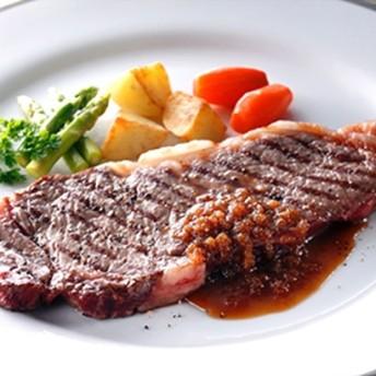 [鹿児島]黒毛和牛ロース・ヒレステーキ詰合せ 精肉