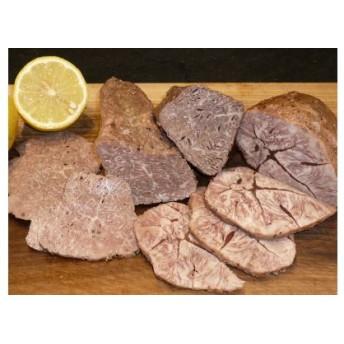 お肉屋さんのローストビーフ(約800g)【冷蔵発送】