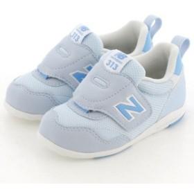 ニューバランス(new balance)/NEWBALANCE/IT313F/キッズ