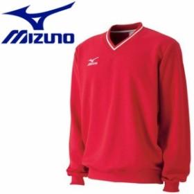 ミズノ テニス スウェット メンズ レディース A75LM10062