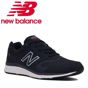 ニューバランス ウォーキングシューズ メンズ MW880GN4 4E new balance
