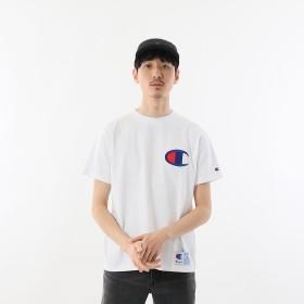 Tシャツ 19FW アクションスタイル チャンピオン(C3-F362)【5400円以上購入で送料無料】