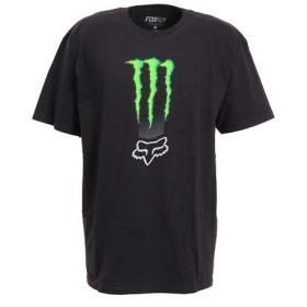 MONSTER MONSTER ENERGY Tシャツ (Men's)