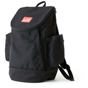 【Manhattan Portage:バッグ】Guggenheim Backpack