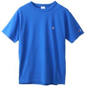 Tシャツ 19FW ベーシック チャンピオン(C3-P300)【5500円以上購入で送料無料】