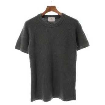 URBAN RESEARCH Sonny Label / アーバンリサーチサニーレーベル Tシャツ・カットソー メンズ