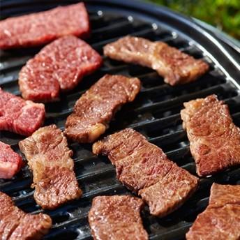 [さの萬]さの萬牛熟成焼肉カルビ 精肉