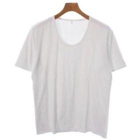 TK / ティーケー Tシャツ・カットソー メンズ
