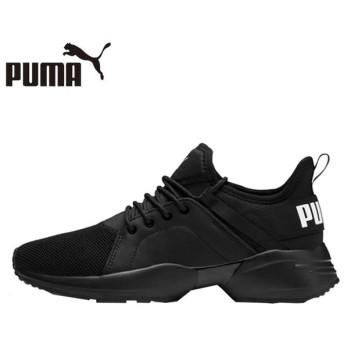 PUMA プーマ ウォーキングシューズ シレーナ レディース 369138