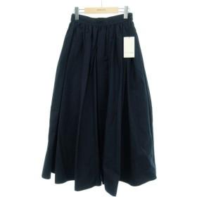 VACANCES VACANCES スカート