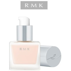 【定形外送料無料】 RMK メイクアップベース 30mL ( アールエムケー / ルミコ / rmk ベース / コスメ ) 『130』
