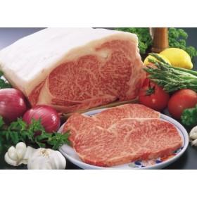 J253伊万里牛食べつくし定期便(寄附額30万円コース)