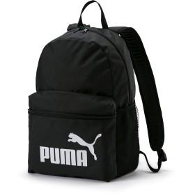 【プーマ公式通販】 プーマ フェイズ バックパック (22L) ユニセックス Puma Black |PUMA.com
