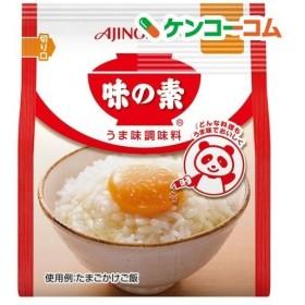 味の素 ( 50g )/ 味の素(AJINOMOTO)