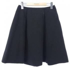 エポカ EPOCA スカート