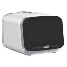 エスケイジャパン 食器洗い乾燥機(ホワイト) (食洗機)(食器洗い機)(工事・分岐水栓不要) SDW-J5L(W) 返品種別A
