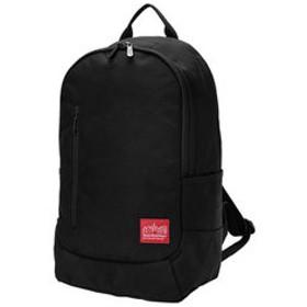 【Manhattan Portage:バッグ】Intrepid Backpack JR