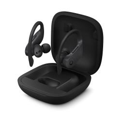 【Beats】Beats Powerbeats Pro 完全無線耳機 (先創公司貨)