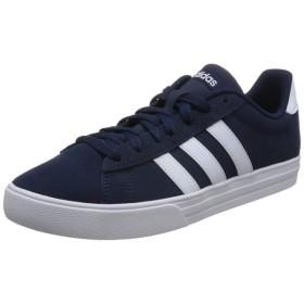adidas 83_ADIDAILY_2.0_SUE (DB0271) [色 : COLNVY/RUNWH] [サイズ : 265]