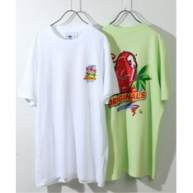 【20%OFF】 ジャーナルスタンダード adidas / アディダス BODEGA Tシャツ メンズ ホワイト XL 【JOURNAL STANDARD】 【セール開催中】