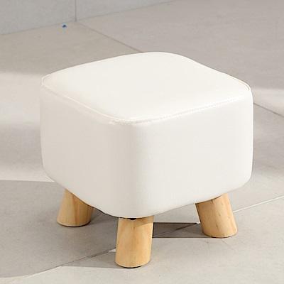 邏爵 LOGIS 摩登愛得拉餐椅 休閒椅 T04