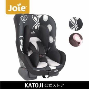 チャイルドシート Joie (ジョイー) Tilt (チルト) 選べる3色  カトージ 【正規代理店】