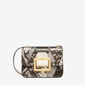 Janelle Bag Small マルチカラー