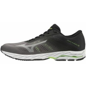 ミズノ(MIZUNO)WAVE SHADOW 3 WIDE J1GC192739 (Men's)