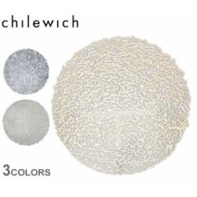 チルウィッチ ランチョンマット プレスド ペタル プレースマット ランチマット 北欧 おしゃれ インテリア CHILEWICH PRESSED PETAL 10040