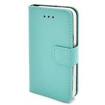 PLATA iPhone SE / 5s / 5 ケース 手帳型 PALETTE21★ アイフォン 5 5s SE 21色 レザー ケース ポーチ 手