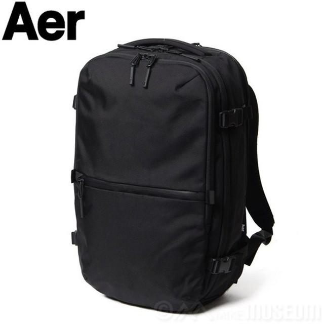 並行輸入品 AER エアー Travel Pack2 AER21007