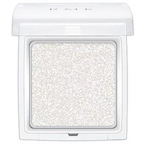 インジーニアス パウダーアイズ N #24 シャイニーホワイトシルバー 1.2g RMK (ルミコ) RMK 化粧品 コスメ