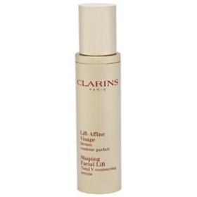 リフト アフィーヌ トータル V セラム 50ml クラランス CLARINS クラランス 美容液 化粧品 コスメ