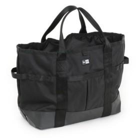NEW ERA ニューエラ Large Tote Bag 42L