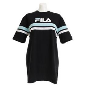 【Super Sports XEBIO & mall店:トップス】BIG Tシャツ FL5444-08