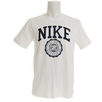 【Super Sports XEBIO & mall店:トップス】UNI ATHLTC 半袖Tシャツ BV7572-100FA19
