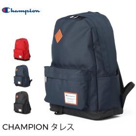 リュック バックパック トレンド 通学 学生 原宿 バッグ おしゃれ チャンピオン タレス CHAMPION-4369708
