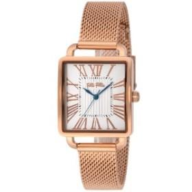 腕時計/WF16R012BPS-XX