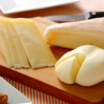 白糠酪恵舎チーズセット(セット)
