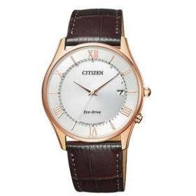 【正規品】CITIZEN シチズン 腕時計 AS1062-08A メンズ CITIZEN COLLECTION シチズン コレクション 電波時計